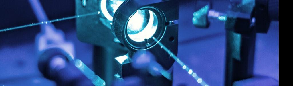 Laser Technology technology image