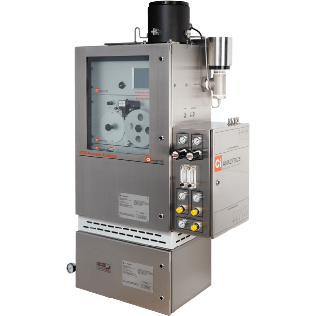 Model 9730 product image