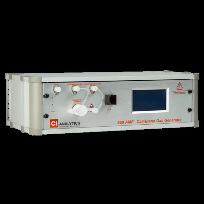 960 AMF Digital Calibration Blend Generator product image