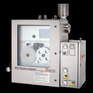 Model 9710 product image