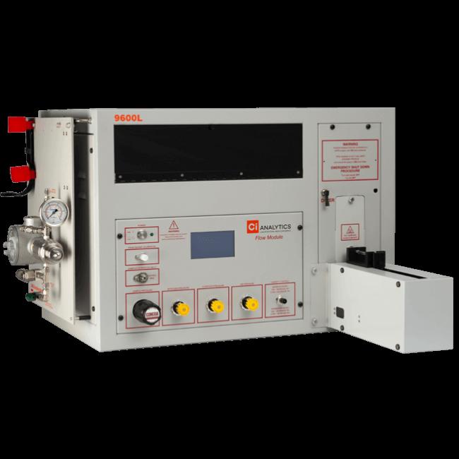 Model 9600L product image